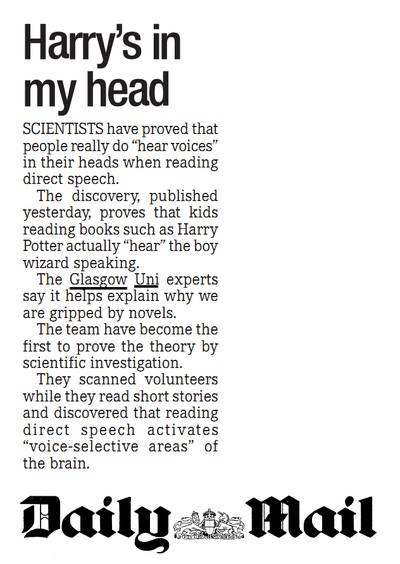 2011-silent-reading-voices-dailymail