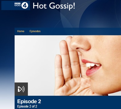 2014-gossip-bbc-radio-4-hot-gossip